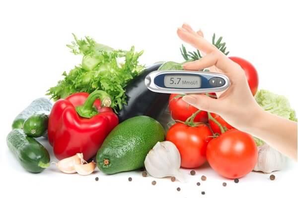 Рис при сахарном диабете 1 и 2 типа: белый, бурый, басмати, пропаренный