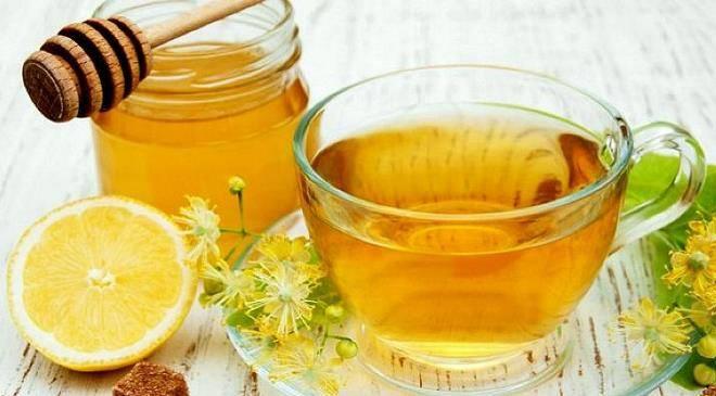 Мед при диабете: можно или нет, совместимость | компетентно о здоровье на ilive