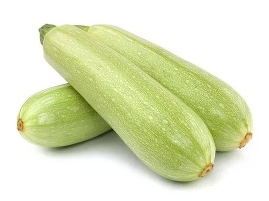 Рецепт жареные кабачки в кляре. калорийность, химический состав и пищевая ценность.