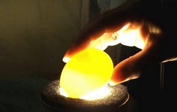 Инкубация индюшиных яиц - режим в инкубаторе, таблица