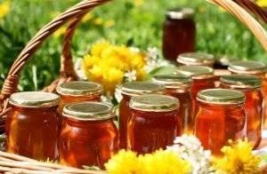 Мёд для лица: чем полезен и как влияет на кожу