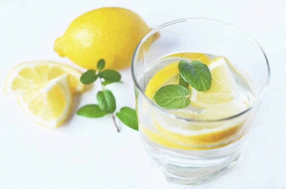 Лимоны при атеросклерозе: как употреблять? принесут ли пользу?