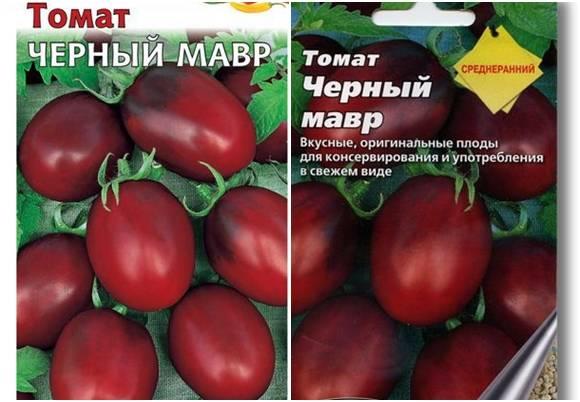 Томат черный мавр: описание, характеристика, урожайность сорта, особенности выращивания помидоров, отзывы, фото