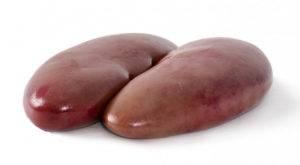 Калорийность свиные почки – свиные почки — полезные свойства и калорийность, применение и приготовление, в чем польза и вред продукта свиные почки, сколько варить — мясо — tisnso.ru