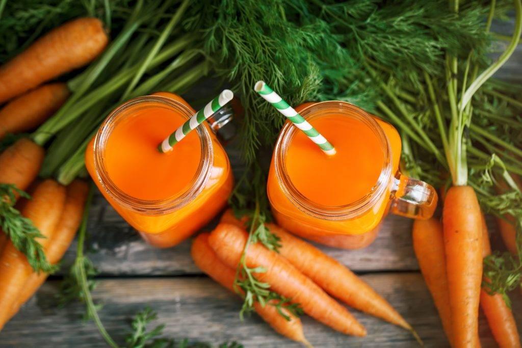 Витамины в моркови, какие содержатся и для чего необходимы. полезные свойства витаминного корнеплода, в каких случаях витамины в моркови будут использоваться по-максимуму? - автор екатерина данилова - журнал женское мнение