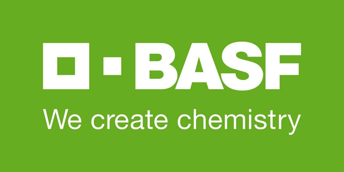 Гербицид «базагран»: описание и инструкция по применению
