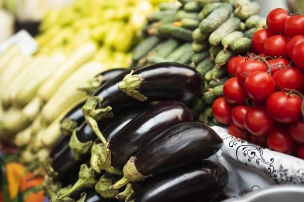 Питание при артрозах и болезнях суставов