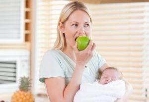 Можно ли есть лимон при грудном вскармливании и как его употреблять? польза и вред фрукта