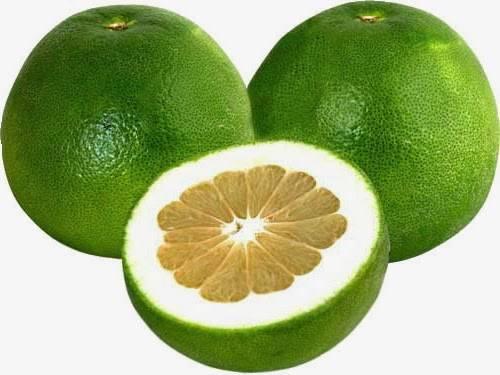 Свити (фрукт) – полезные свойства и вред, как есть, где растет, как выбрать и почистить, противопоказания к употреблению