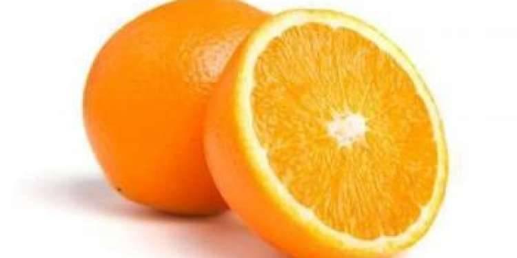 Чем полезны апельсины для женщин, польза и вред для организма, для здоровья при различных заболеваниях, противопоказания
