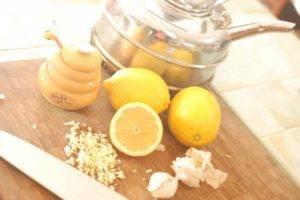 Польза и вред лимона: секреты здорового питания