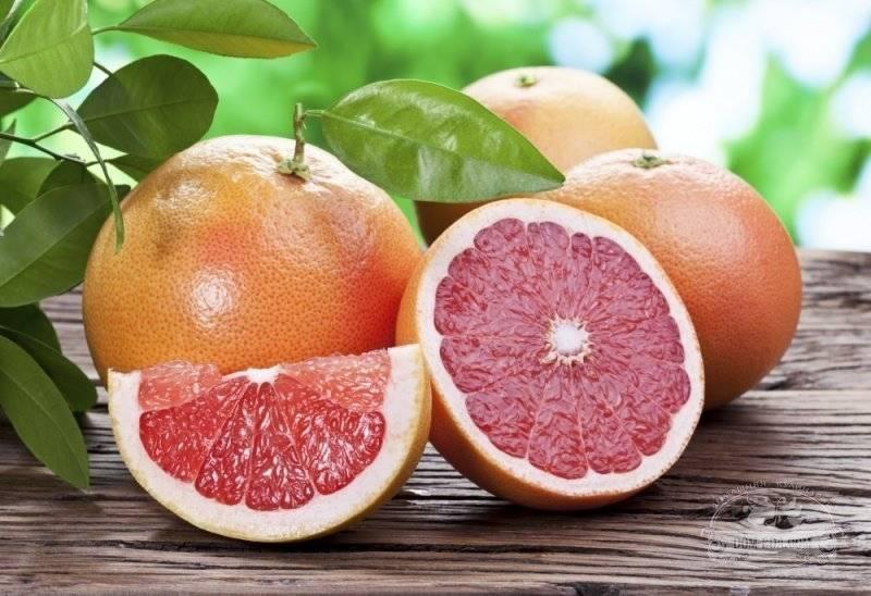 Как почистить апельсин: быстро, просто и аккуратно