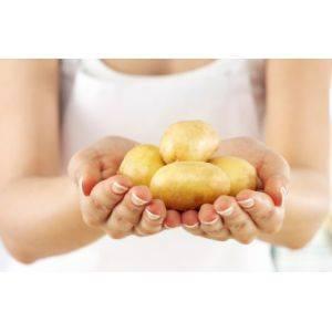 Картофельный сок: польза и вред для органов и систем организма