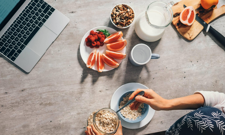 Грейпфрут: польза и вред для здоровья | food and health