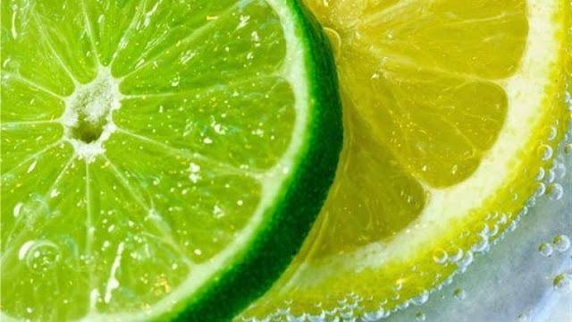 Сонник лимон, к чему снится лимон, во сне лимон