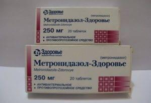 Антибиотики при холецистите: какие и инструкции по применению | компетентно о здоровье на ilive