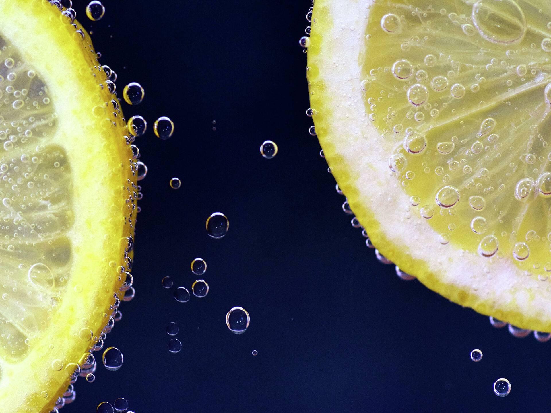 Ягоды годжи для похудения: как употреблять и отзывы : как принимать, рецепты и отзывы | компетентно о здоровье на ilive