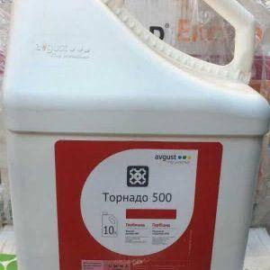 Торнадо, вр (десиканты, пестициды) — agroxxi