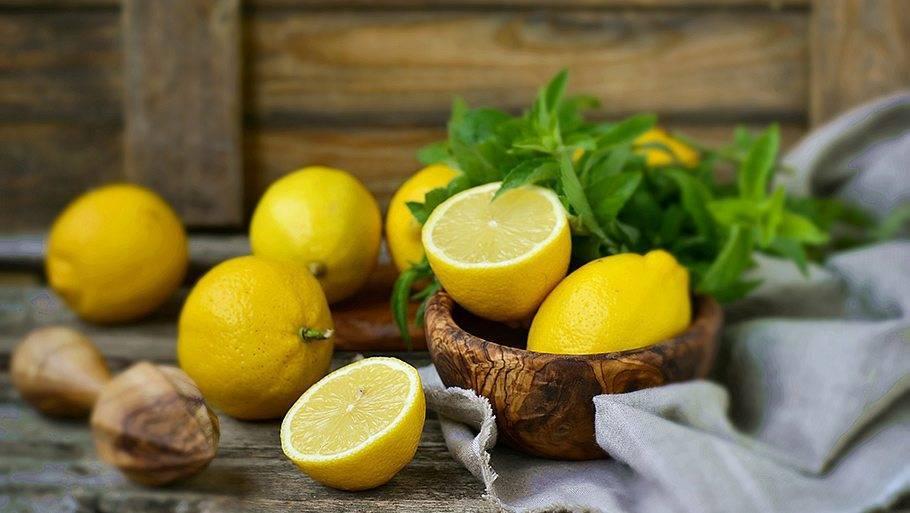 Хранение лимона в домашних условиях: как и где хранить лимон