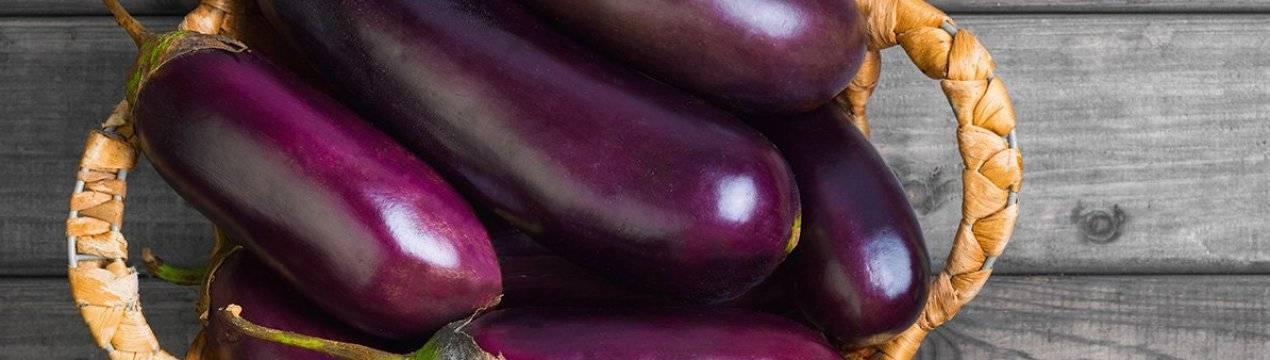 Диета при холецистите   меню и рецепты диеты при холецистите   компетентно о здоровье на ilive