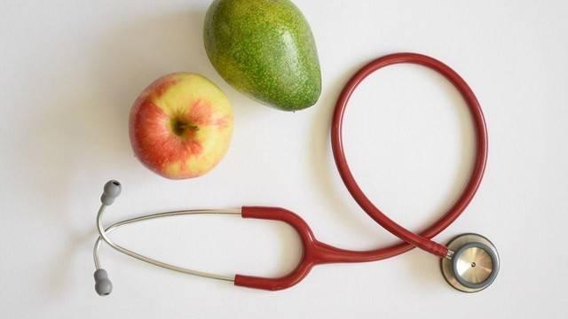Сколько сахара в яблоке зеленом - рецептлечения