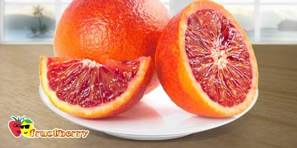 Апельсин - 101 фото и видео крайне полезного тропического фрукта