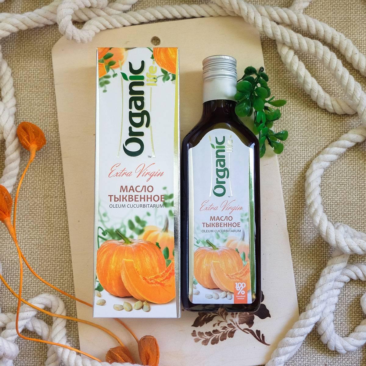 Тыквенное масло: польза и вред, как принимать при различных заболеваниях, лечебные свойства продукта из семян тыквы, способы наружного применения