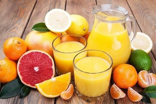 Можно ли есть мандарины при сахарном диабете
