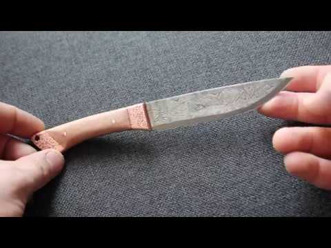 Нож грибника: на что обратить внимание при выборе? нож грибника: на что обратить внимание при выборе?