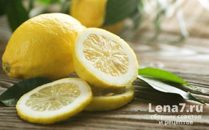 Как хранить лимоны в домашних условиях правильно – в песке, банке, холодильнике