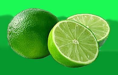Лайм: полезные свойства и вред фрукта, применение