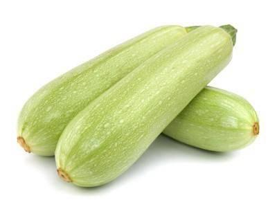 Кабачки польза и вред для здоровья: витамины в кабачках состав содержание пищевая ценность целебные свойства как правильно приготовить