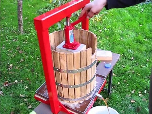 Пресс для отжима сока своими руками – чертежи, устройство, виды и порядок изготовления пресс для отжима сока своими руками – чертежи, устройство, виды и порядок изготовления