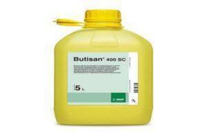 Евролайтинг (гербицид) - инструкция по применению, отзывы, состав