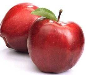 Яблоня ред чиф:топ советы по выращиванию сорта, описание, фото
