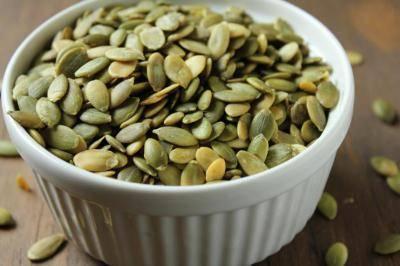 Все о тыкве голосемянке: агротехника, описание и выращивание сорта