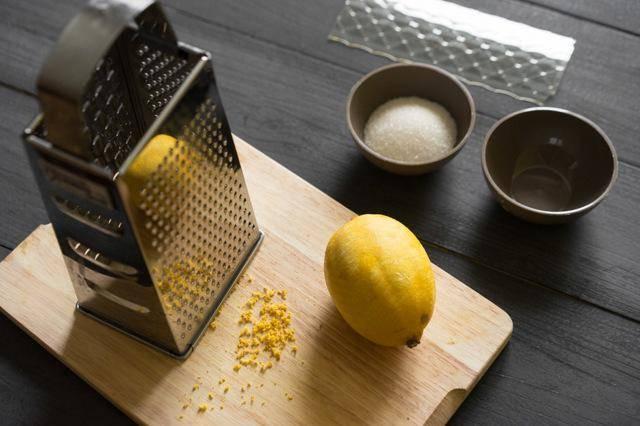 Замороженный лимон: польза и вред, отзывы — selok.info