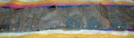 Рассада капусты - выращивание в домашних условиях, секреты ухода до высадки в открытый грунт