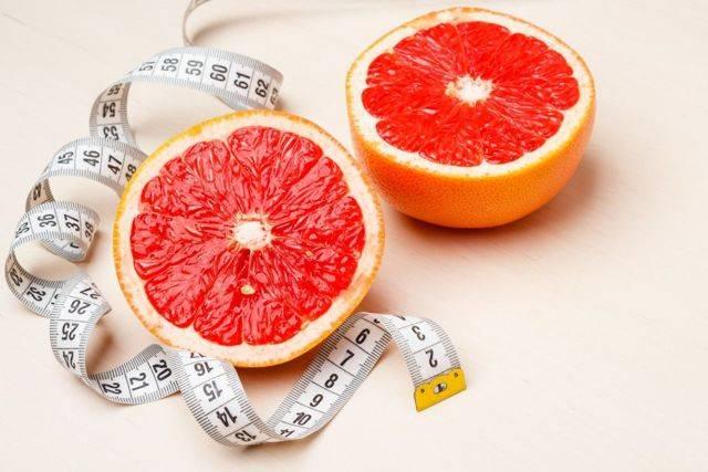Можно ли вылечить сахарный диабет - блог медицинского центра он клиник