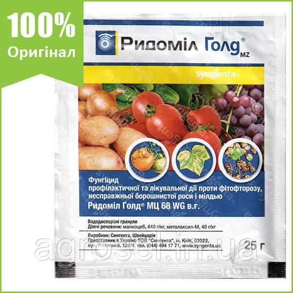 Фунгицид строби: инструкция по применению для томатов, срок ожидания и отзывы об обработке помидоров