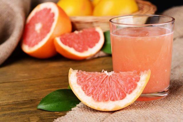 Корица при диабете: полезные свойства, вред   компетентно о здоровье на ilive