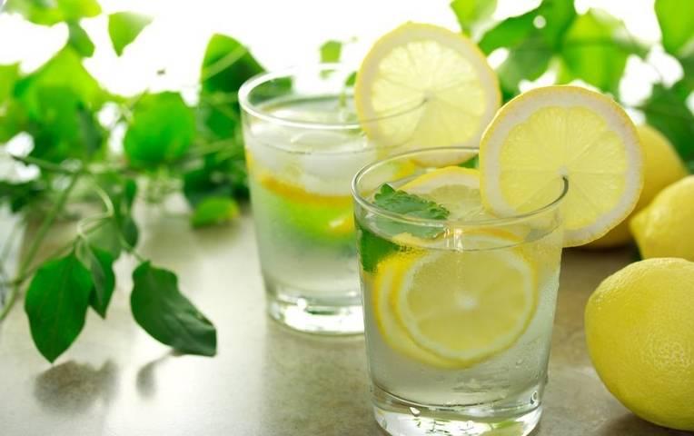 Замороженный лимон: польза и вред чудодейственного продукта, убивающего раковые клетки, а также как применить его свойства и принимать фрукт во благо здоровью?дача эксперт