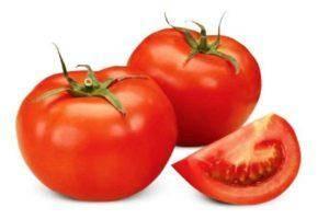 Урожайность и описание сорта помидор махитос f1 – рекомендации по выращиванию