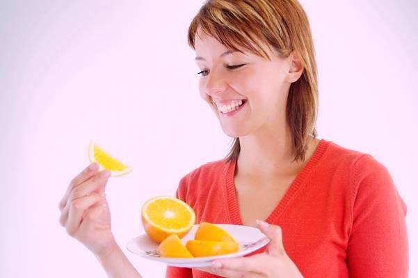 Апельсиновая диета для похудения: правила и противопоказания, меню, отзывы и результаты