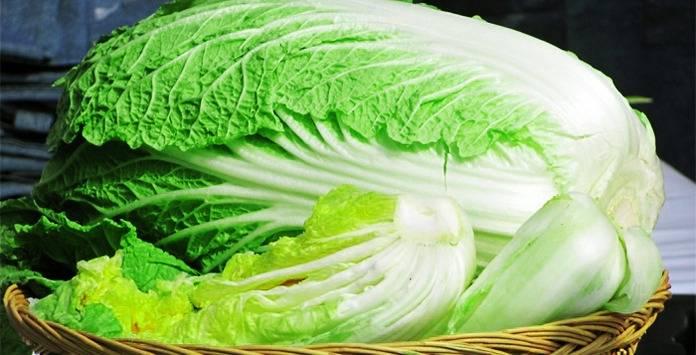 Что такое пекинская капуста? интересные сведения об овоще, фото, нюансы выращивания