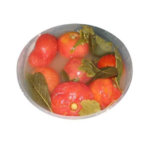Калорийность свежих помидор: сколько на 100 грамм ккал, бжу