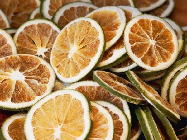 Чем отличается лайм от лимона по свойствам, вкусу и виду, это лимон или нет, что кислее, когда сезон лаймов