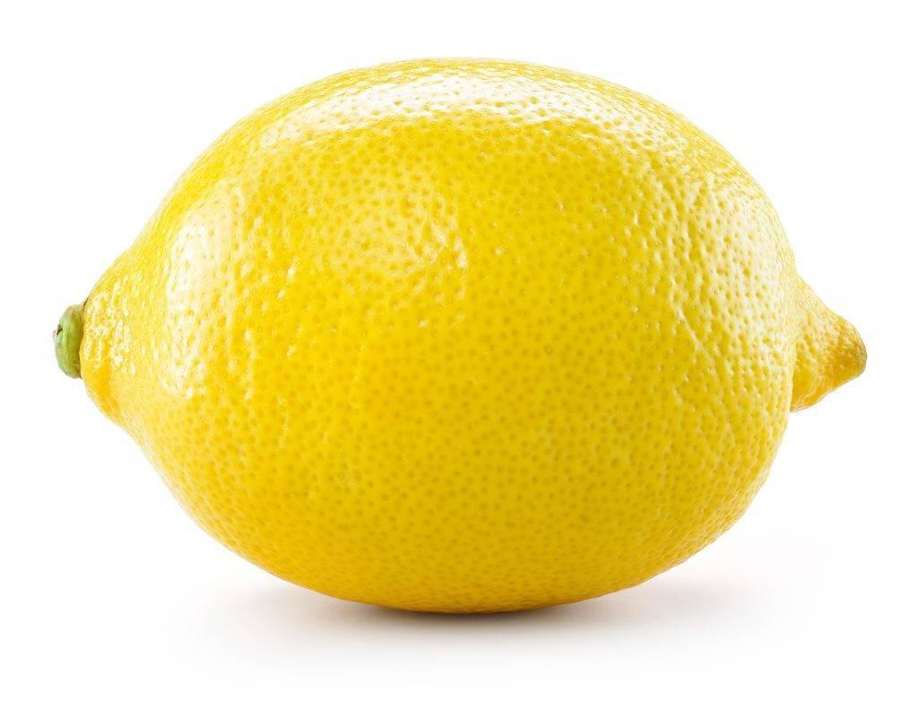 Какие цитрусовые фрукты существуют