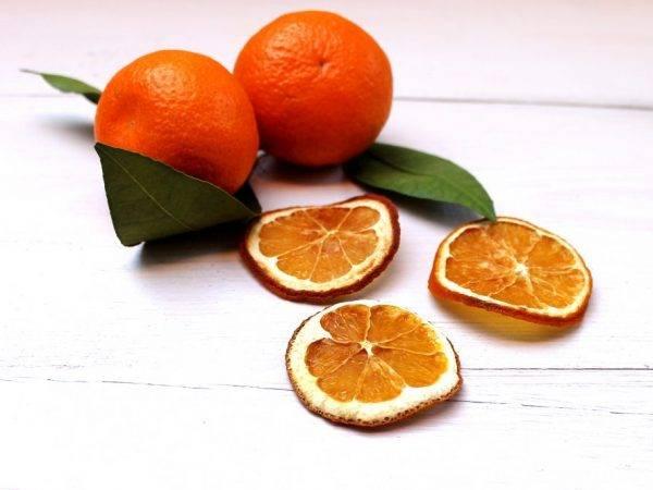 Польза и вред мандаринов для здоровья организма, калорийность и противопоказания