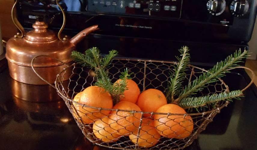 Сколько хранятся мандарины, при каких условиях и как продлить срок годности фруктов